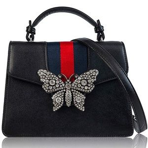 Handbags - Beatfull Designer Shloulder Bag